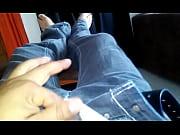http://img-l3.xvideos.com/videos/thumbs/ee/82/6b/ee826bb55e5a4466741bc3f52c152939/ee826bb55e5a4466741bc3f52c152939.15.jpg
