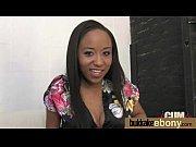 http://img-l3.xvideos.com/videos/thumbs/ee/ec/66/eeec669ed4e577131fed92ff676299c5/eeec669ed4e577131fed92ff676299c5.15.jpg