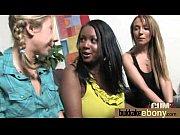 http://img-l3.xvideos.com/videos/thumbs/ef/4d/a6/ef4da650fa6a5a34ad4cf8bbdb8f19e7/ef4da650fa6a5a34ad4cf8bbdb8f19e7.15.jpg