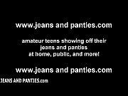 http://img-l3.xvideos.com/videos/thumbs/ef/76/f4/ef76f4ef050e785e8f1a557996c6273d/ef76f4ef050e785e8f1a557996c6273d.12.jpg