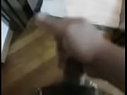 http://img-l3.xvideos.com/videos/thumbs/ef/de/96/efde96254040b7a13cc699192ce78a65/efde96254040b7a13cc699192ce78a65.15.jpg