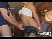 http://img-l3.xvideos.com/videos/thumbs/f0/f7/30/f0f73097d37249c1638414214313fae2/f0f73097d37249c1638414214313fae2.9.jpg
