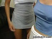 http://img-l3.xvideos.com/videos/thumbs/f1/0e/5e/f10e5e2b0857f475083c7c6bdcaec3d2/f10e5e2b0857f475083c7c6bdcaec3d2.2.jpg