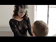 http://img-l3.xvideos.com/videos/thumbs/f1/41/4e/f1414e270502160726ffda8a76ead924/f1414e270502160726ffda8a76ead924.1.jpg
