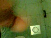 http://img-l3.xvideos.com/videos/thumbs/f1/8d/2b/f18d2b9129ed594e588a1a07844f3ebf/f18d2b9129ed594e588a1a07844f3ebf.7.jpg
