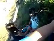 http://img-l3.xvideos.com/videos/thumbs/f1/e2/92/f1e292eccb627e502929413fd0728b9a/f1e292eccb627e502929413fd0728b9a.15.jpg