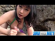 http://img-l3.xvideos.com/videos/thumbs/f1/e2/c6/f1e2c6bce5524399150bc45e72435505/f1e2c6bce5524399150bc45e72435505.27.jpg