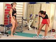 http://img-l3.xvideos.com/videos/thumbs/f2/00/83/f2008346f94652c799835f4f7393a59f/f2008346f94652c799835f4f7393a59f.3.jpg