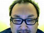http://img-l3.xvideos.com/videos/thumbs/f2/5b/25/f25b2545858794175c8cd52409ff9696/f25b2545858794175c8cd52409ff9696.7.jpg