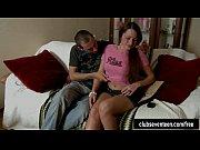 http://img-l3.xvideos.com/videos/thumbs/f2/90/aa/f290aa54788c73bba188b5c86e1df5ca/f290aa54788c73bba188b5c86e1df5ca.2.jpg