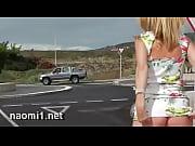 http://img-l3.xvideos.com/videos/thumbs/f2/cd/a0/f2cda04e1b8e2836ed9f59c93c090958/f2cda04e1b8e2836ed9f59c93c090958.13.jpg