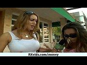 http://img-l3.xvideos.com/videos/thumbs/f2/d6/c0/f2d6c0bd09a6f15f34f1288c622fb766/f2d6c0bd09a6f15f34f1288c622fb766.25.jpg