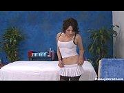 http://img-l3.xvideos.com/videos/thumbs/f3/2d/36/f32d366b13bdaf81efcb4e5e956afe85/f32d366b13bdaf81efcb4e5e956afe85.13.jpg