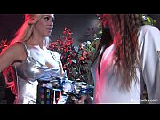 http://img-l3.xvideos.com/videos/thumbs/f3/bc/51/f3bc5173f7cb66e7780d5cb57701c918/f3bc5173f7cb66e7780d5cb57701c918.13.jpg