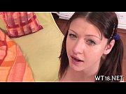 http://img-l3.xvideos.com/videos/thumbs/f4/18/ae/f418aec01ae1fb720ab3ae7a7b4cb2f5/f418aec01ae1fb720ab3ae7a7b4cb2f5.15.jpg