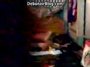 http://img-l3.xvideos.com/videos/thumbs/f4/19/42/f41942b66654ef5f3f9007b30b414099/f41942b66654ef5f3f9007b30b414099.15.jpg