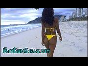 http://img-l3.xvideos.com/videos/thumbs/f4/ae/65/f4ae65dc1379c6cd378f276f843ce356/f4ae65dc1379c6cd378f276f843ce356.9.jpg
