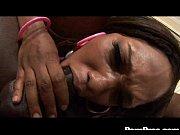 http://img-l3.xvideos.com/videos/thumbs/f4/c1/99/f4c1996f5da2900e0dc25e1d6f98b111/f4c1996f5da2900e0dc25e1d6f98b111.21.jpg