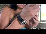 http://img-l3.xvideos.com/videos/thumbs/f5/82/25/f582256911fa9f69de9d2afa7854304b/f582256911fa9f69de9d2afa7854304b.15.jpg