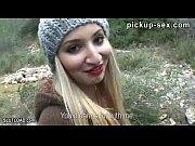 http://img-l3.xvideos.com/videos/thumbs/f5/9c/9b/f59c9b160cdd8e3598c7541498a5641d/f59c9b160cdd8e3598c7541498a5641d.3.jpg