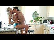 http://img-l3.xvideos.com/videos/thumbs/f5/b9/62/f5b962e75d90538b9277fa4a0ddab219/f5b962e75d90538b9277fa4a0ddab219.10.jpg