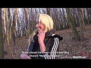 http://img-l3.xvideos.com/videos/thumbs/f6/a7/08/f6a708f4dd395d0c6dbcf4e47fa0d0e6/f6a708f4dd395d0c6dbcf4e47fa0d0e6.13.jpg