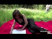 http://img-l3.xvideos.com/videos/thumbs/f7/58/67/f758678add2908d6287a5c1d553ce505/f758678add2908d6287a5c1d553ce505.2.jpg