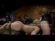 http://img-l3.xvideos.com/videos/thumbs/f7/6d/d5/f76dd50aec540d7da3dc4e5f980bbad2/f76dd50aec540d7da3dc4e5f980bbad2.23.jpg