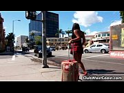 http://img-l3.xvideos.com/videos/thumbs/f7/7b/c4/f77bc4258e7d7f2c5bd0d5043a8e6ef2/f77bc4258e7d7f2c5bd0d5043a8e6ef2.2.jpg