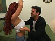 shannon kelly wife bang xxx.harem.pt