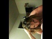 http://img-l3.xvideos.com/videos/thumbs/f7/f4/ce/f7f4ce6a78c264961ea2d9ef5ccb6449/f7f4ce6a78c264961ea2d9ef5ccb6449.27.jpg