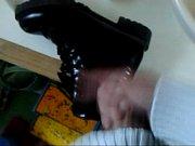 http://img-l3.xvideos.com/videos/thumbs/f7/fb/fd/f7fbfd9490ed6408d0182131d772fdb8/f7fbfd9490ed6408d0182131d772fdb8.15.jpg