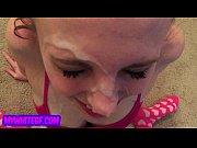 http://img-l3.xvideos.com/videos/thumbs/f8/0d/a1/f80da14971cf5597d56214ebe5a368dc/f80da14971cf5597d56214ebe5a368dc.27.jpg