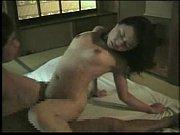 風間恭子動画