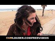 http://img-l3.xvideos.com/videos/thumbs/f8/72/22/f8722225ae76913e2d7b4612adb69498/f8722225ae76913e2d7b4612adb69498.2.jpg