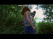 http://img-l3.xvideos.com/videos/thumbs/f8/d7/17/f8d717aa0d0293a3b9961bf4ce02f11d/f8d717aa0d0293a3b9961bf4ce02f11d.2.jpg