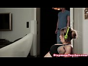 http://img-l3.xvideos.com/videos/thumbs/f9/a9/47/f9a947f14b5b26288e4e01ffc8a351d4/f9a947f14b5b26288e4e01ffc8a351d4.2.jpg