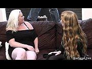http://img-l3.xvideos.com/videos/thumbs/fa/15/bb/fa15bbbae691974732e8587fa576fbc1/fa15bbbae691974732e8587fa576fbc1.11.jpg