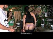 http://img-l3.xvideos.com/videos/thumbs/fa/32/ff/fa32ffc850639a4922f6cf95c884a897/fa32ffc850639a4922f6cf95c884a897.15.jpg