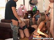 http://img-l3.xvideos.com/videos/thumbs/fb/25/18/fb251822538c0059de36a47a318d842f/fb251822538c0059de36a47a318d842f.15.jpg