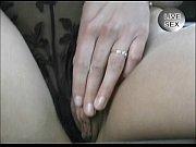 http://img-l3.xvideos.com/videos/thumbs/fb/31/49/fb314966b9dc14f49542613a809bf1cb/fb314966b9dc14f49542613a809bf1cb.1.jpg