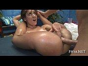 http://img-l3.xvideos.com/videos/thumbs/fb/a9/0a/fba90aa723e34c909430f73b69cc10aa/fba90aa723e34c909430f73b69cc10aa.16.jpg