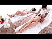 http://img-l3.xvideos.com/videos/thumbs/fc/64/31/fc6431419722074f7967542c9a478773/fc6431419722074f7967542c9a478773.5.jpg