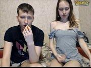 http://img-l3.xvideos.com/videos/thumbs/fc/7c/2e/fc7c2e470e18a3ce634311e80884f289/fc7c2e470e18a3ce634311e80884f289.5.jpg