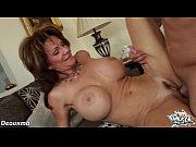http://img-l3.xvideos.com/videos/thumbs/fd/2a/06/fd2a06b2407ab72527643151475fe3b5/fd2a06b2407ab72527643151475fe3b5.14.jpg