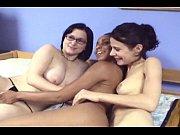 http://img-l3.xvideos.com/videos/thumbs/fd/a5/0b/fda50b79ce79228c926e3079ff431cf8/fda50b79ce79228c926e3079ff431cf8.14.jpg