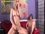 http://img-l3.xvideos.com/videos/thumbs/fd/eb/38/fdeb388359ec16aa36601652a2c4dc4f/fdeb388359ec16aa36601652a2c4dc4f.2.jpg