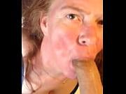 http://img-l3.xvideos.com/videos/thumbs/fe/04/b6/fe04b675bc5dc5173334422be6498517/fe04b675bc5dc5173334422be6498517.16.jpg
