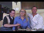 http://img-l3.xvideos.com/videos/thumbs/fe/b6/83/feb683793835696433a8fcf99393648a/feb683793835696433a8fcf99393648a.5.jpg