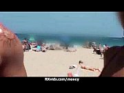 http://img-l3.xvideos.com/videos/thumbs/fe/c4/5e/fec45e2db4a053f339536f06722444ca/fec45e2db4a053f339536f06722444ca.15.jpg